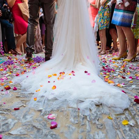 Wedding photographer Christophe De mulder (iso800Christophe). Photo of 11.12.2017