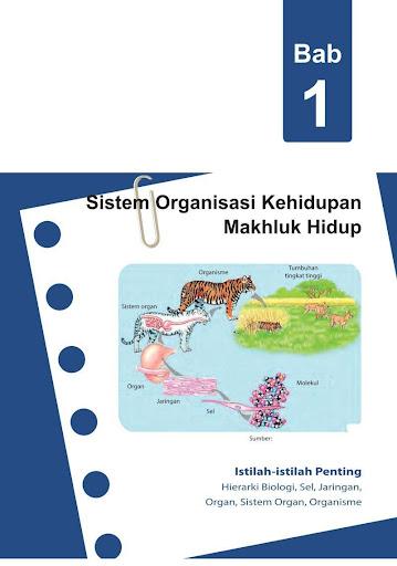 Sel Jaringan Organ Sistem Organ Organisme : jaringan, organ, sistem, organisme, ✓[2021], Smstr, Siswa, Rev2017, Android, Download, [Latest]