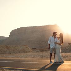 Wedding photographer Dan Kovler (Kovler). Photo of 06.05.2015
