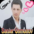 Sanjar Usmonov icon