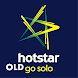 Tips For Free HD Hotstar