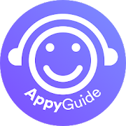 AppyGuide - Travel Guide
