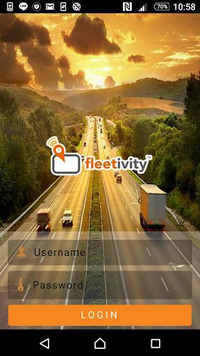Fleetivity 2.0