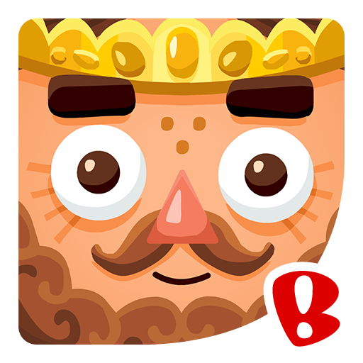 Seabeard file APK for Gaming PC/PS3/PS4 Smart TV