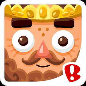 Seabeard v1.5.2 Mod APK (Unlimited Money)