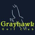 Grayhawk Golf Club Tee Times icon