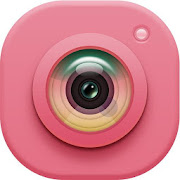 Photo Editor- Simple && easy