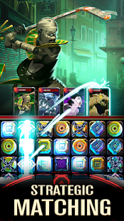 How to hack Justice Heroes for android free