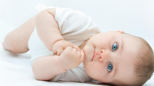 無料生活Appのベスト赤ちゃんの壁紙|記事Game