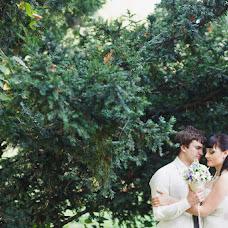 Wedding photographer Maksim Bolotov (maksimbolotov). Photo of 06.12.2012