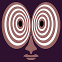 Mental Hypnosis icon