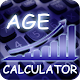 Download Real Age Calculator For PC Windows and Mac