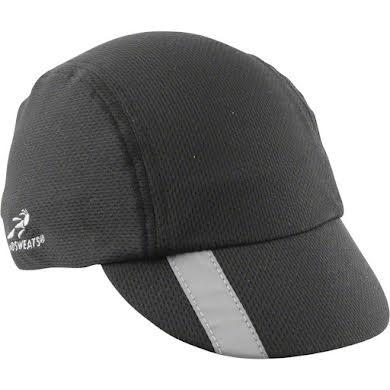 Headsweats Cycling Cap Eventure Knit