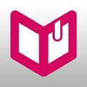 ShotClasses icon