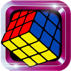 Super cube 2.0