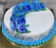 Mad Over Cakes photo 6