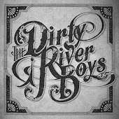 The Dirty River Boys