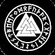 Runic Formulas apk