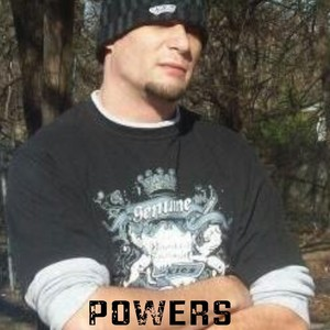 powers Upload Your Music Free