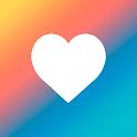 WeName: find navnet til din baby icon