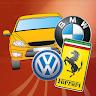 pl.paridae.app.android.quiz.cars