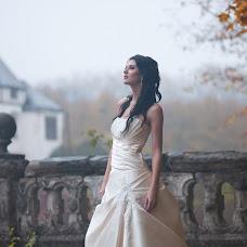 Wedding photographer Sergey Babich (babutas). Photo of 21.10.2014
