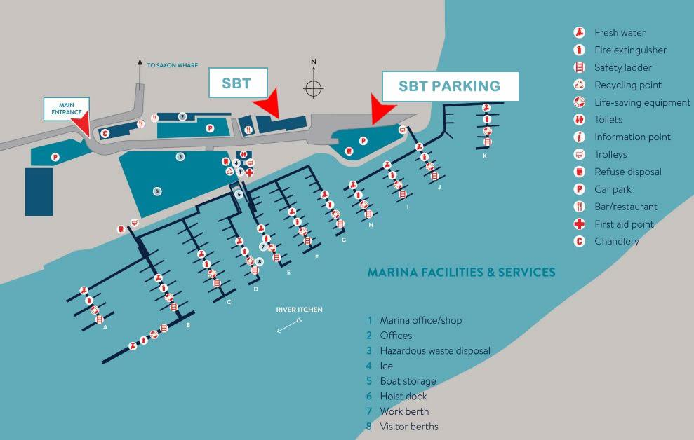 shamrock marina plan edited.jpg