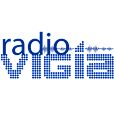 Radio Vigia icon