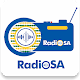 RadioSA - All South African Radio Stations