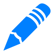 Draw Chat for Google Chat