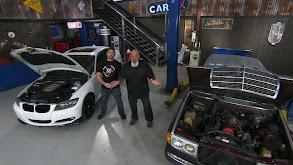 Diesel Sedans thumbnail