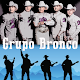 Download Grupo Bronco Top Songs For PC Windows and Mac