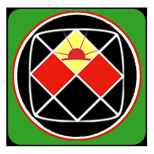 matchmaking astrologické stránkyzákony proti datování nezletilých v texasu