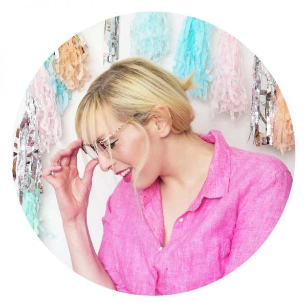 Claire Profile Image