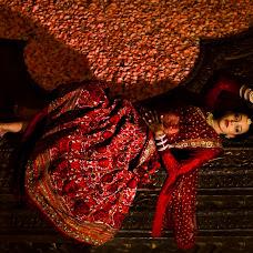 Wedding photographer Anil Tohani (tohani). Photo of 26.06.2015