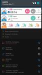 screenshot of Baby Daybook — Baby Care & Activity Tracker
