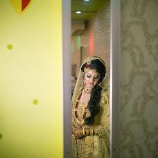 Wedding photographer Zahidul Alam (zahid). Photo of 29.12.2017
