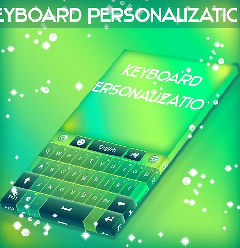 玩免費個人化APP|下載键盘个性化 app不用錢|硬是要APP