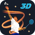 3D Pro Badm.. file APK for Gaming PC/PS3/PS4 Smart TV