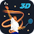 3D Pro Badminton Challenge file APK for Gaming PC/PS3/PS4 Smart TV