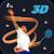 3D Pro Badminton Challenge file APK for Gaming PC/PS3/PS4 Smart TV