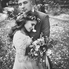 Wedding photographer Anna Faleeva (AnnaFaleeva). Photo of 18.05.2017