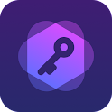 Share Vpn-Faster&Safer, Unlimited Free vpn icon