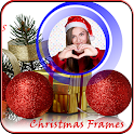 X-Mas Beauty HD Frames