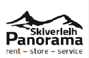 Skiverleih Panorama