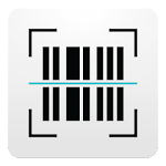 Scandit Barcode Scanner Demo 6.1.0.0