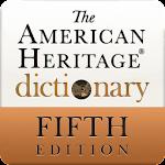American Heritage English Free 10.0.456 (456) (Armeabi + Armeabi-v7a + mips + x86)