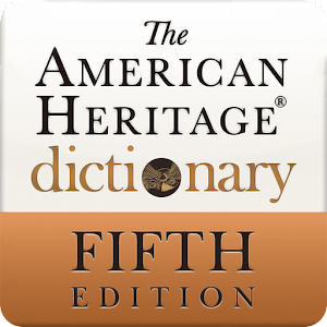 American Heritage English Free APK Cracked Download
