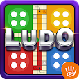 Ludo All-Star: Online Classic Board & Dice Game file APK for Gaming PC/PS3/PS4 Smart TV