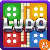 Ludo All Star - Online Classic Board & Dice Game APK